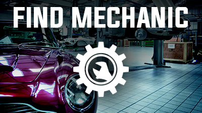 Find a Local Mechanic